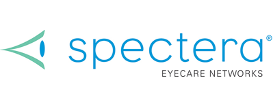 Welcome to First Eye Care Bedford – Vision Made Clear