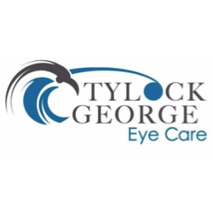 Cataract and Lasik Comanagement – Welcome to First Eye Care